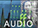 Don Adams audio